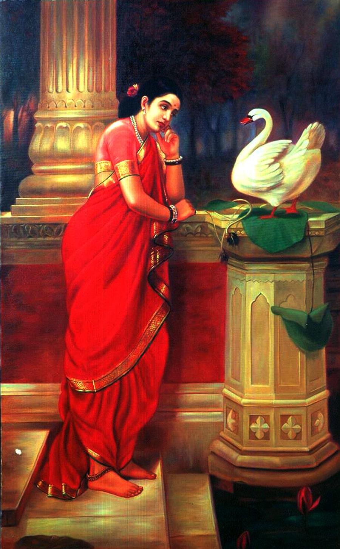 lady-n-swan