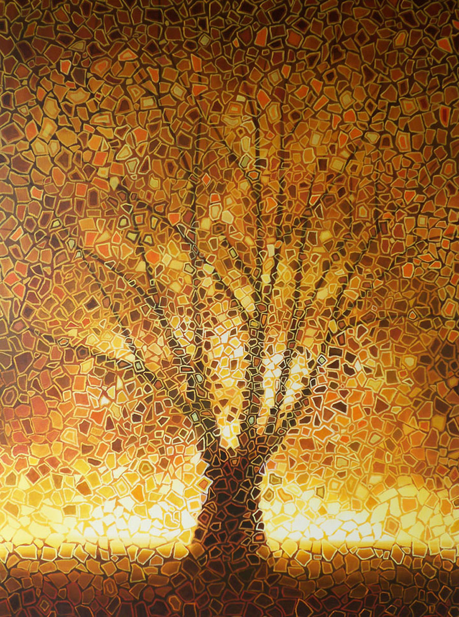 tree-30-inch-40-inch-(-SOLD-)